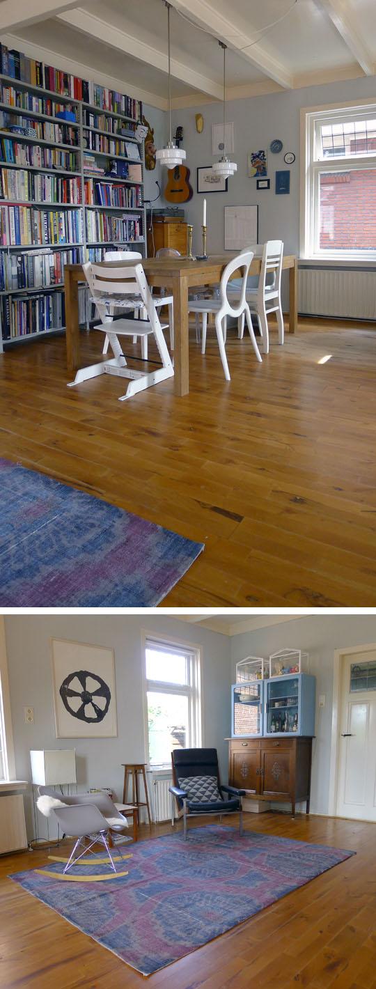 solitairsolidair-livingroom_2