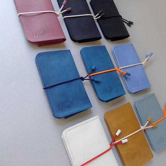 solitairsolidair-portemonnee-kleur2